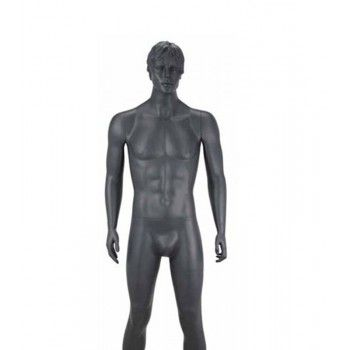 Stylized mannequin man y650/1