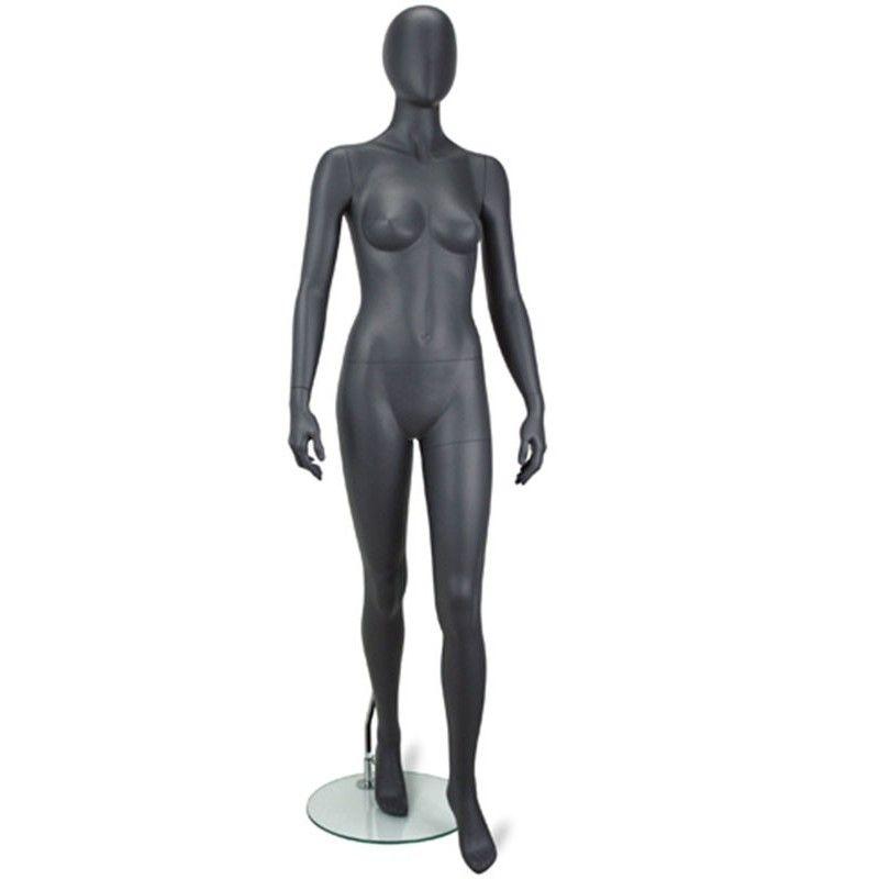 Abstrait mannequin femme y666