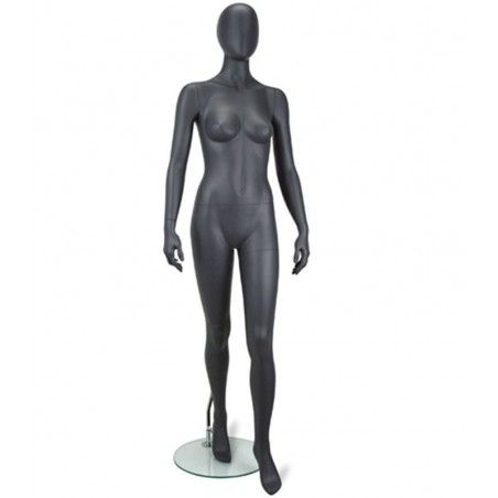 maniquies-sin-rasgos-mujer