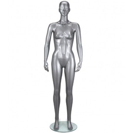 display-mannequins-abstract-female