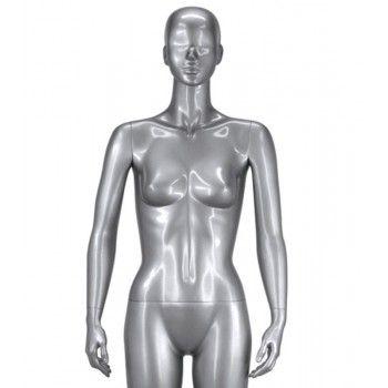 MANNEQUIN ABSTRAIT FEMME Y611