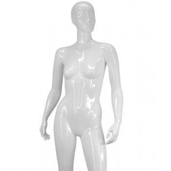 Man mannequin abstract y621
