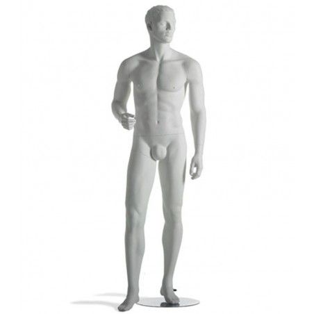 display-mannequins-male-stylised