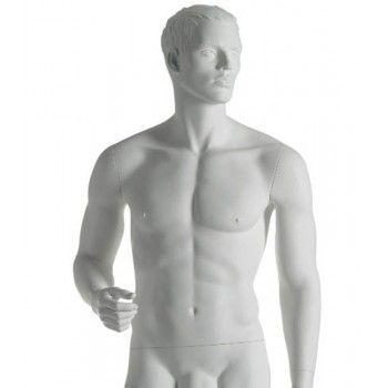 Mannequin stylisé homme run ma-10