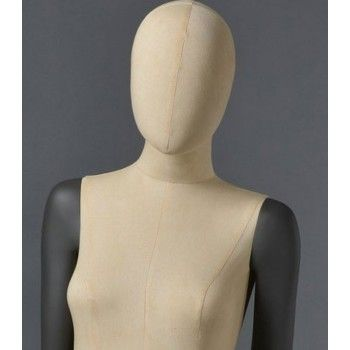 DISPLAY MANNEQUINS CLD12 WOMAN