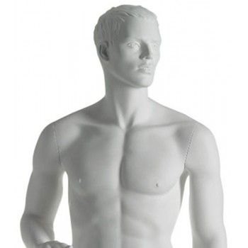 Mannequin man stylized run ma-10