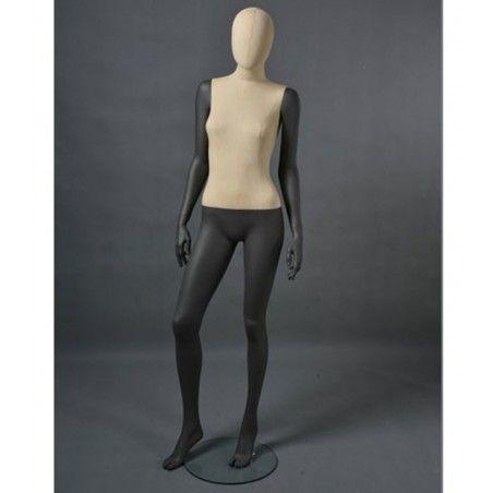 manichini-astratto-donna