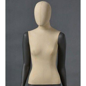 WOMAN MANNEQUIN CLTD26