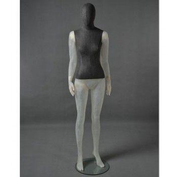 Woman mannequin cltd26...