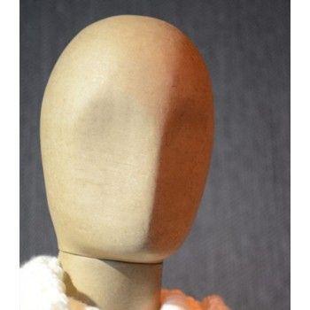Mannequins femmes rock tmfd-0