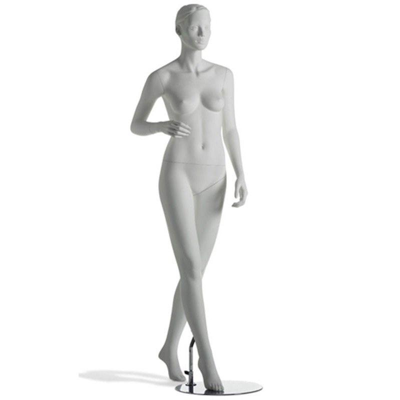 Manichini stilizzati donna run ma-3