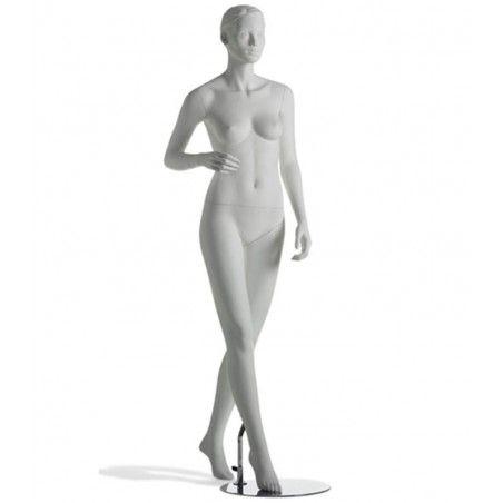 maniquies-esculpidos-mujer