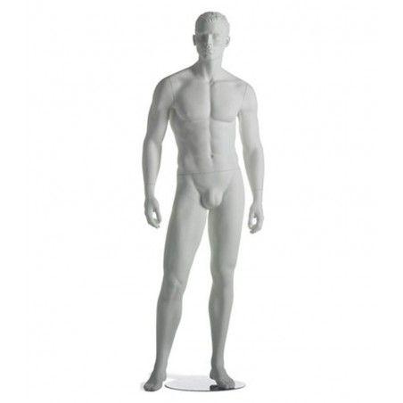 maniqui-esculpido-hombre
