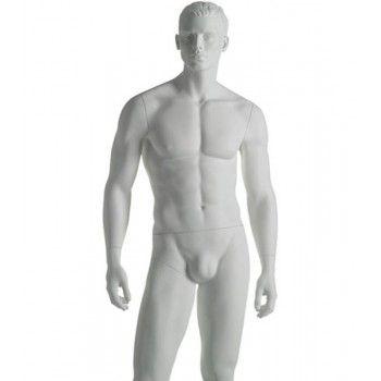 Mannequin stylisé homme run ma-7