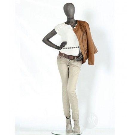 mannequin-femme-abstrait