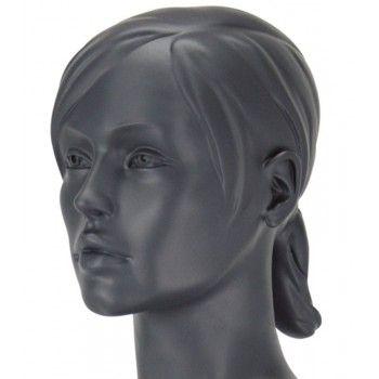 MANNEQUIN FEMME STYLISÉ Y637