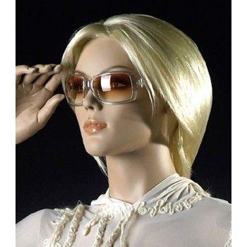 Réaliste mannequin femme ma-2b