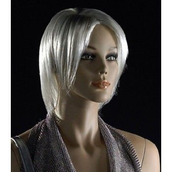 Realistic woman mannequin ma-3b