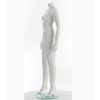 Mannequin vitrine femme opw5 hl