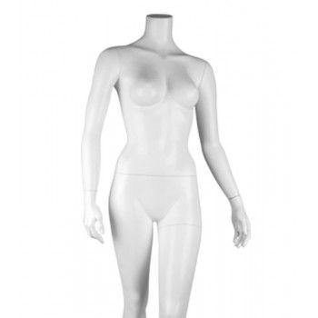 Mannequin femme sans tête y660-03