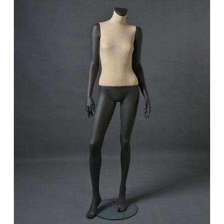 display-mannequin-headless-female