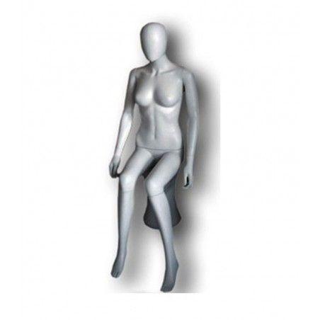mannequin-femme-assis