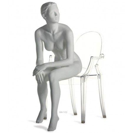expositor-maniqui-sentado-mujer
