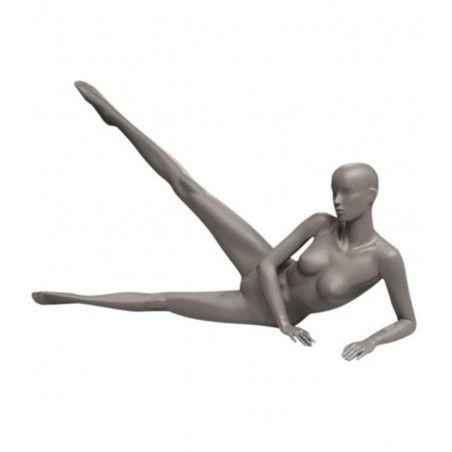 mannequin-femme-sport