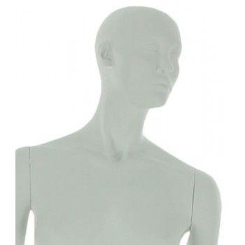 Mannequin stylisé femme pn6b karen