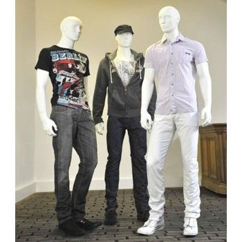 Maniquies caballero dis876s-merhdisplay abstract mannequin dis876s-merh