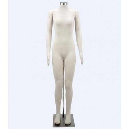 flexible-display-mannequins-female