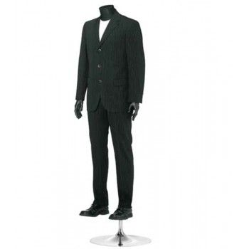 Male display mannequin 6030ncc