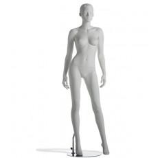 Mannequin stylisé femme run ma-4
