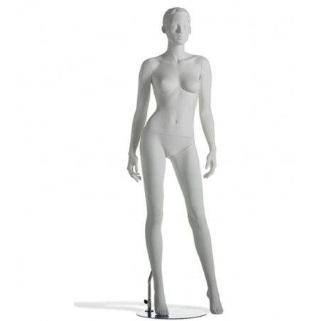 display-mannequin-stylised-female