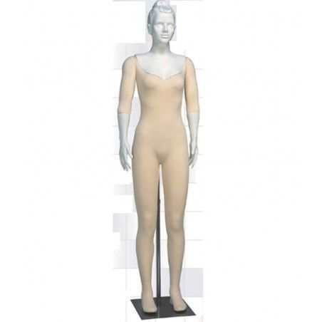 flexible-display-mannequins-female