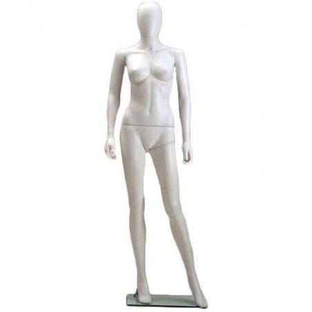 manichino-plastico-donna