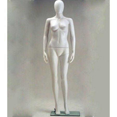 plastic-display-mannequins-female