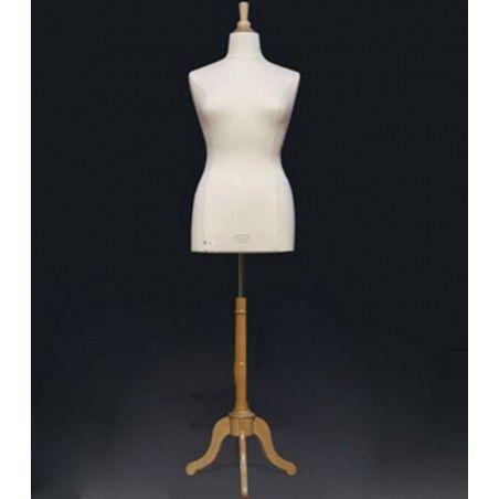 plus-size-female-mannequins