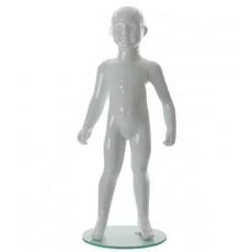 Abstrait mannequin enfant puk2-a mer gw
