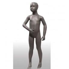 Display kid mannequin wg12