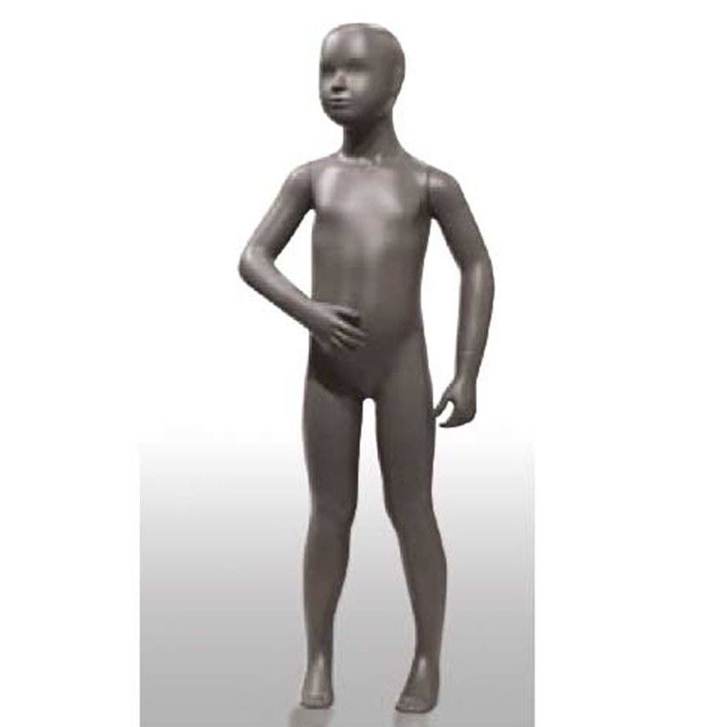 Display kid mannequin wg12