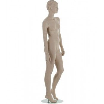 Child mannequin stylized t15g-nl
