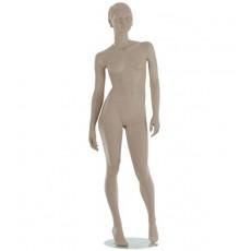 Esculpido niño maniqui t15g-nl