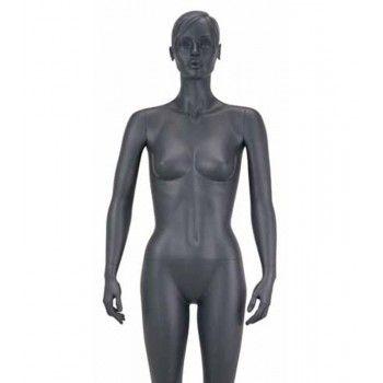 Mannequin stylisé femme y617