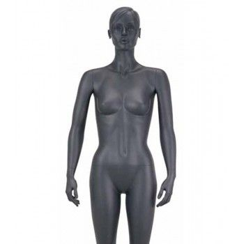 Mannequin woman stylized y617
