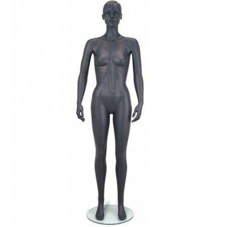 mannequin-femme-stylise
