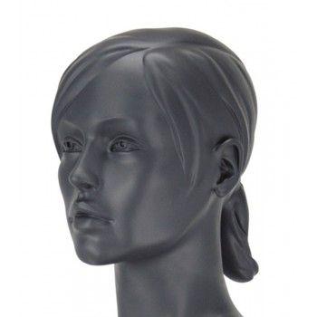 Mannequin femme stylisé femme y667