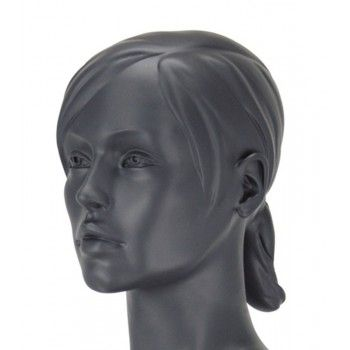 Mannequin woman stylized y667