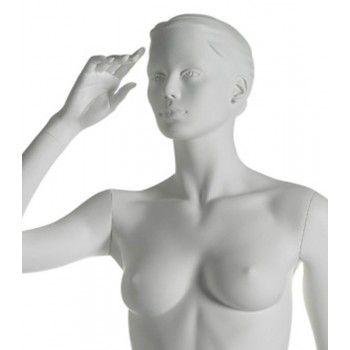 Femme stylisé mannequin run ma-2