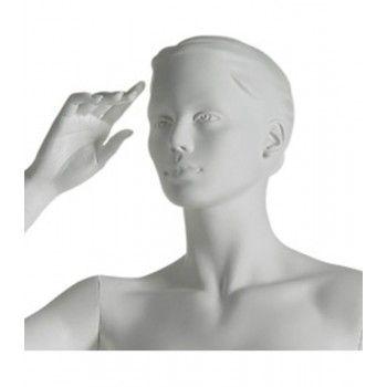 Esculpido señora maniqui run ma-2